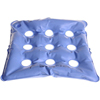 Rehabilitation Devices & Parts: Medline - Aeroflow II Wheelchair Cushions