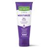 Medline Remedy Phytoplex Nourishing Skin Cream, 24 EA/CS MED MSC0924002