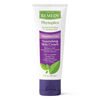 Medline Remedy Phytoplex Nourishing Skin Cream, 1/EA MED MSC0924002H
