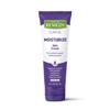 Medline Remedy Phytoplex Nourishing Skin Cream, White, 4.000 OZ, 12 EA/CS MED MSC0924004