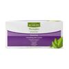 Medline Remedy Phytoplex Nourishing Skin Cream, White, 0.130 OZ MED MSC092402PACK
