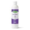 Medline Remedy Phytoplex Nourishing Skin Cream, White, 8.000 OZ MED MSC092408