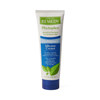 Medline Remedy Phytoplex Hydraguard, 4.000 OZ, 1/EA MED MSC092534H