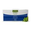 Medline Remedy Phytoplex Hydraguard Silicone Cream MEDMSC092534PACK
