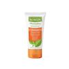 Medline Remedy Phytoplex Z-Guard Skin Protectant Paste, 2 oz. MED MSC092542