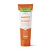 Medline Remedy Phytoplex Z-Guard Skin Protectant Paste, 4.000 OZ, 12 EA/CS MED MSC092544