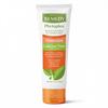 Medline Remedy Intensive Skin Therapy Calazime Skin Protectant MED MSC092554H