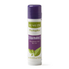 Creams Ointments Lotions Lip Balms: Medline - Remedy Phytoplex Lip Balm