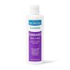 Medline Remedy Essentials Moisturizing Body Lotion, Unscented, 8 oz., 1/EA MED MSC092MBL08H