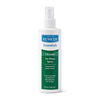 Medline Remedy Essentials No-Rinse Cleansing Spray MED MSC092SCSW08