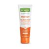 Medline Remedy Essentials Zinc Skin Protectant Paste, 4 oz., 12 EA/CS MEDMSC092ZP04