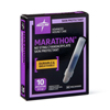 Medline - Marathon Liquid Skin Protectant-0.50