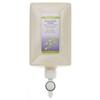 Medline Remedy Olivamine Skin Repair Cream MED MSC094412