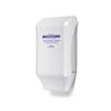 Medline Remedy Skin Repair Cream Wall Dispenser MED MSC094412WD