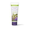 Medline Remedy Olivamine Skin Repair Cream MED MSC094422