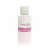 Medline Shampoo, Baby, 2 Oz MED MSC095006