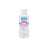 Medline Lotion, Baby Scent, 2 Oz MED MSC095007