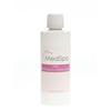 Medline Shampoo, Baby, 4 Oz MED MSC095020