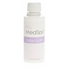 Medline Baby Bath, 2 Oz MED MSC095040