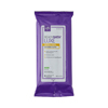 Personal Care Wipes: Medline - ReadyBath® LUXE Total Body Cleansing Heavyweight Washcloths