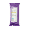 Skin Care: Medline - ReadyBath LUXE Total Body Cleansing Heavyweight Washcloths