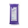 Medline ReadyBath® LUXE Total Body Cleansing Heavyweight Washcloths MED MSC095103