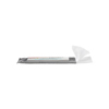 Protectant Wipes: Medline - Aloetouch® PROTECT Dimethicone Skin Protectant Wipes