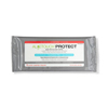 Protectant Wipes: Medline - Aloetouch PROTECT Dimethicone Skin Protectant Wipes