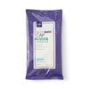 Medline ReadyBath Rinse-Free Shampoo and Conditioning Caps MED MSC095231H