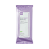 Personal Care Wipes: Medline - ReadyBath® Total Body Cleansing Standard Weight Washcloths
