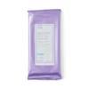 Medline ReadyBath Fresh Standard-Weight Bathing Cloths MED MSC095309
