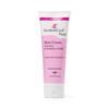 Medline Cream, Skin, Soothe & Cool, 8-Oz MEDMSC095332