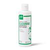Medline Wash, Shampoo, Body, Soothe & Cool, 8 Oz MED MSC095356