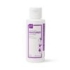 Medline Soothe and Cool Moisturizing Body Lotion, 2 oz. Flip Top, 1/EA MED MSC095361H