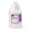 Medline Lotion, Soothe & Cool, 1 Gallon MED MSC095364