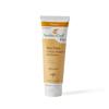 Medline Soothe & Cool Skin Paste MED MSC095450H