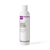 Medline Soothe & Cool Herbal Body Lotion MED MSC096430