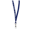 soaps and hand sanitizers: Medline - Lanyard for 1.5 Oz Epi-Clenz Bottle