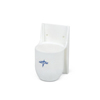 hand sanitizers: Medline - Epi-Clenz® Wall Brackets