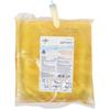 Soaps Scrubs Liquid Soaps: Medline - Soap, Antibacterial, 800mL, Protection