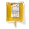 Kutol Products HealthGuard Amber Gold Antibacterial Liquid Soap MED MSC098203A