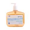 Medline Skintegrity Shampoo & Body Wash MEDMSC098314