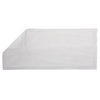 Underpads 6x14: Medline - Ultrasorbs Drysheet