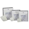 Medline Optifoam Basic Hydrophilic Polyurethane Foam Dressings, 4x5 MED MSC1145H