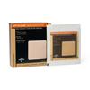 Medline Optifoam Nonadhesive Foam Wound Dressing, 4x4 MED MSC1244EP