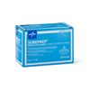 Protectant Wipes: Medline - Sureprep Skin Protectant Wipe