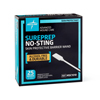General Purpose Syringes 12mL: Medline - No-Sting Sureprep Film Applicator