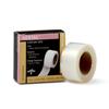 Medline Tape, Dressing, Gentac 0.8x3.3Yd MED MSC1583H