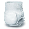 Ring Panel Link Filters Economy: Medline - Protect Plus Protective Underwear, XL, 100EA/CS