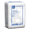 Medline Protection Plus Classic Adult Underwear, X-Large, 14 EA/BG MEDMSC23600H